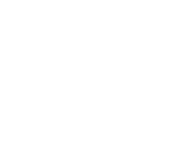 Logo Mile Ex End