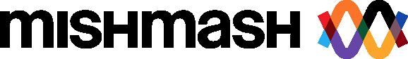 Logo Mismash